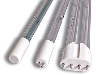 düşük basınçlı UV lamba-1