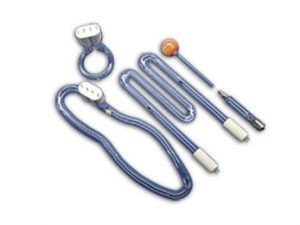 Özel Üretim UV Lambalar-p
