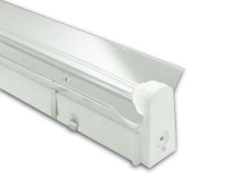 UV Armatürler -1