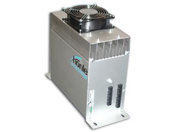 UV güç kaynağı MP-EPS